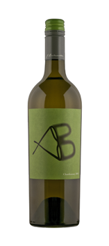 Image result for Bookwalter Readers Chardonnay 2018
