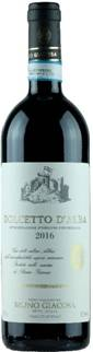 Image result for Bruno Giacosa Dolcetto d' Alba 2016