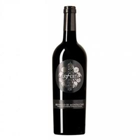 Image result for 2008 La Fiorita Brunello di Montalcino