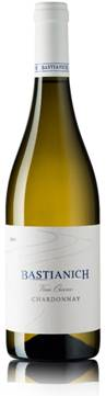 Image result for Bastianich Chardonnay 2015