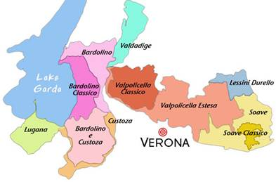 http://www.amaronetours.it/wp-content/uploads/2012/07/wine-producing-areas3.jpg
