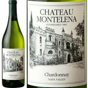 Image result for 2015 Chateau Montelena Chardonnay Napa