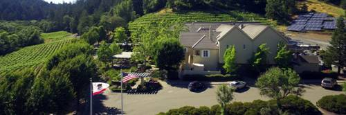 Image result for hartford court winery