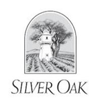 Image result for silver oak