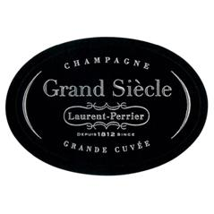 Image result for MV Laurent Perrier Grand Siecle Grand Cuvee Champagne Brut