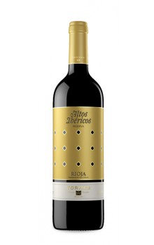 Image result for Torres Ibericos Reserva 2012