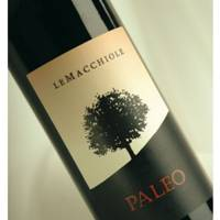 Image result for 2003 Le Macchiole Paleo Rosso Bolgheri