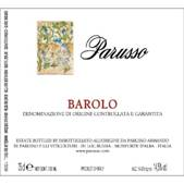 Image result for 2013 Parusso Barolo