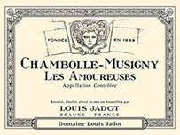Image result for Louis Jadot Chambolle Musigny ' Les Amoureuses ' 1er Cru 2014