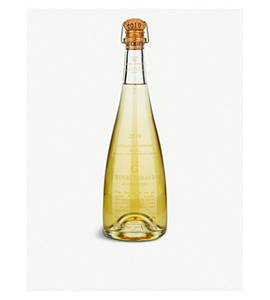 Image result for 2010 Champagne Henri Giraud Coteaux Champenois Blanc