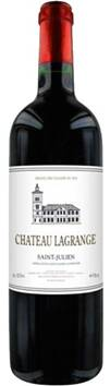 Image result for Chateau Lagrange Saint-Julien 2016