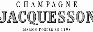 Image result for Jacquesson Champagne Logo Image