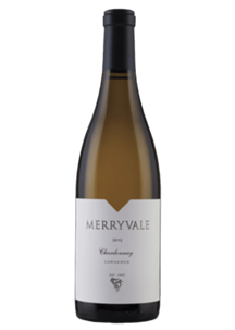 Image result for 2016 Merryvale Chardonnay Napa