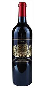 Image result for 2009 Chateau Palmer Margaux