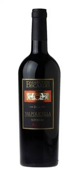 Image result for Marchesi Biscardo Valpolicella Ripasso 2014