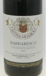 Image result for 1997 Pertinace Barbaresco Castellizano