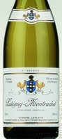 Image result for 1996 Domaine Leflaive Puligny Montrachet
