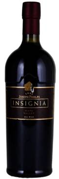 Image result for 2002 Joseph Phelps Insignia Napa