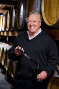 http://www.pendergast-mcgee.com/data/photos/233_1california_wine__sonoma_county__napa_valley__don_hartford__hartford_wines__kendall_jackson_3987.jpg