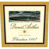 http://www.finewinehouse.com/product_images/j/221/david-arthur-elevation-1147-cabernet__33562_zoom.jpg