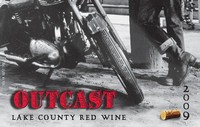 http://www.steelewines.com/img/products/item-2009-outcast-red-blend-209_med.jpg