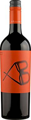 Image result for Bookwalter Readers Cabernet Sauvignon Columbia Valley 2014