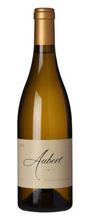 Image result for 2013 Aubert Chardonnay Lauren