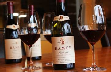Image result for 2014 Ramey Russian River Valley Pinot Noir