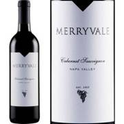 Image result for 2013 Merryvale Cabernet Sauvignon Napa