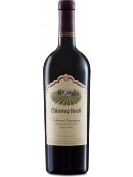 Image result for Chimney Rock Cabernet Sauvignon Napa 2016