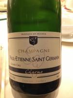 https://www.winewatch.com/thumb.php?pth=product_images/paul_etienne_saint_germain_charme.jpg&wdt=200&hgt=200