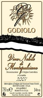 http://www.godiolo.it/immagini/nobile2007.png