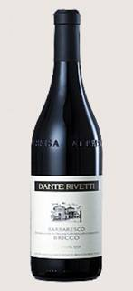 Image result for 1998 Dante Rivetti Bricco Barbaresco