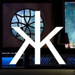 Image result for HAKKASAN in the Fontainebleau Miami Beach