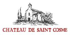Image result for St Cosme