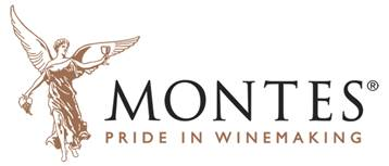 Image result for montes winery