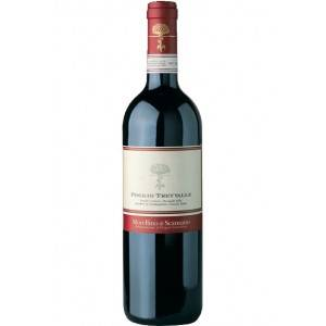 http://www.winewatch.com/images/image008_0552.jpg