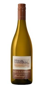 Image result for 2015 Adelsheim Willamette Valley Chardonnay