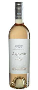 "Image result for Lapostolle ""Le Rose"" 2018"