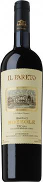 Image result for 1997 Nozzole Il Pareto Tuscany