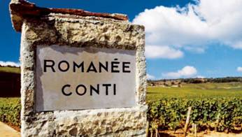 Image result for domaine de la romanee conti