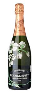 Image result for 1990 Perrier Jouet Champagne Belle Epoque