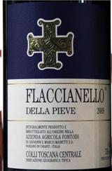 Image result for 2009 Fontodi Flaccianello Tuscany