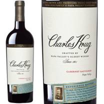 Image result for 2015 Charles Krug Cabernet Sauvignon Napa Valley