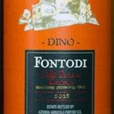 Image result for 2014 Fontodi Dino Amphora