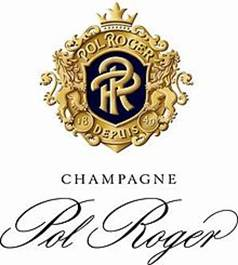 Image result for pol roger champagne