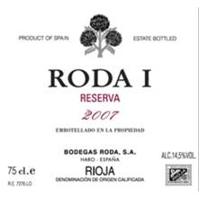 Image result for roda 1