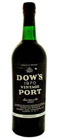 Image result for 1970 Dow Vintage Port