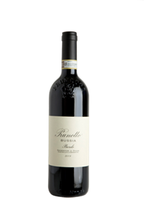 Image result for 2009 Prunotto Barolo Bussia
