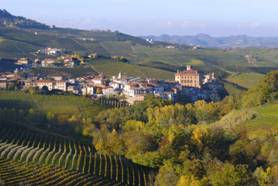 http://www.walksofitaly.com/blog/wp-content/uploads/2013/05/the-village-of-Barolo-Piedmont-Italy-.jpg